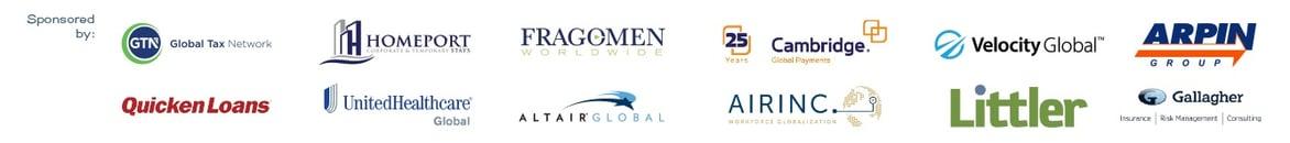 GBSN Boston - October 4 Sponsors.jpg