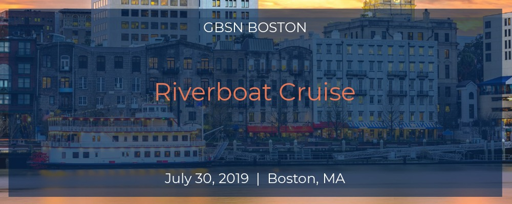 GBSN Boston Riverboat Webpage