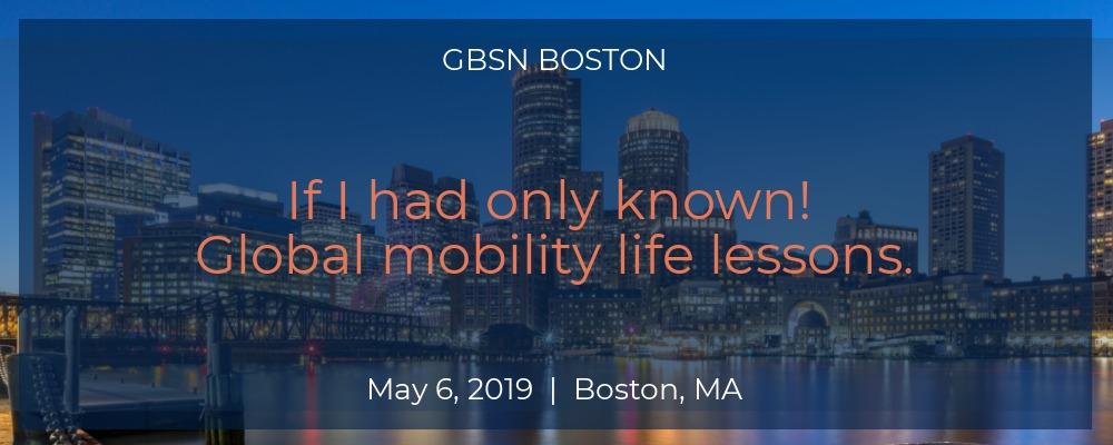 GBSN Boston Webpage-1