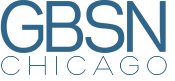 GBSN Chicago Logo