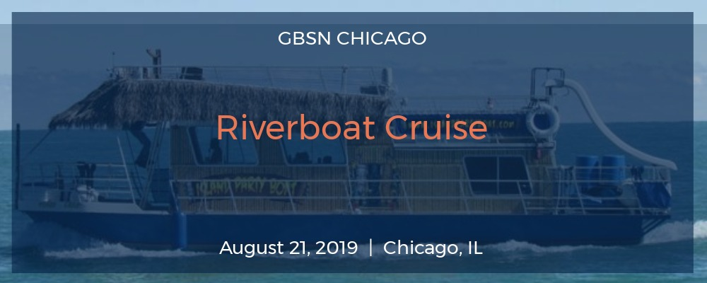GBSN Chicago Riverboat Webpage-1
