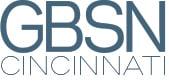 GBSN Cincinnati Logo