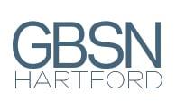 GBSN Hartford Logo