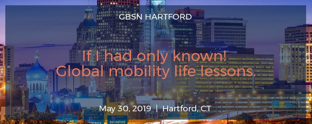 GBSN Hartford Webpage