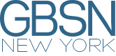 GBSN New York Logo