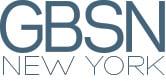 GBSN New York Logo