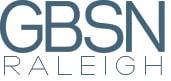 GBSN Raleigh Logo