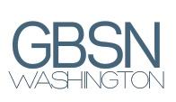 GBSN Washington Logo