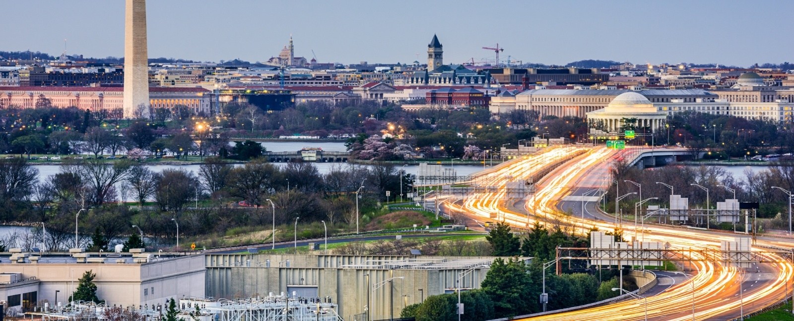 Washington, DC-788716-edited