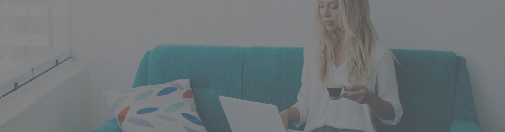 Work_Anywhere_Checklist